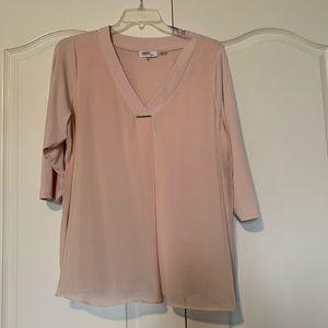 1X Calvin Klein blouse
